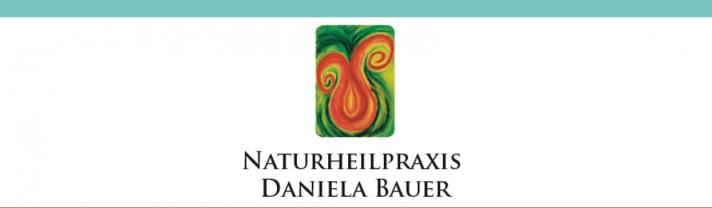 Naturheilpraxis Daniela Bauer – Seelenfunkeln